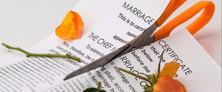 Avocats Famille Gatineau Annulation de mariage