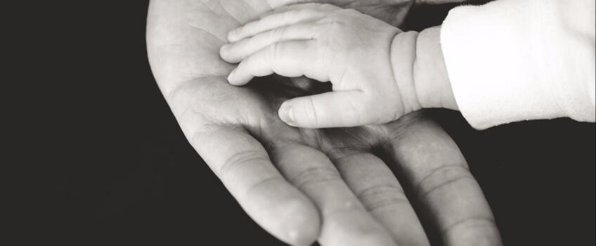 Avocats Famille Gatineau Autorité parentale