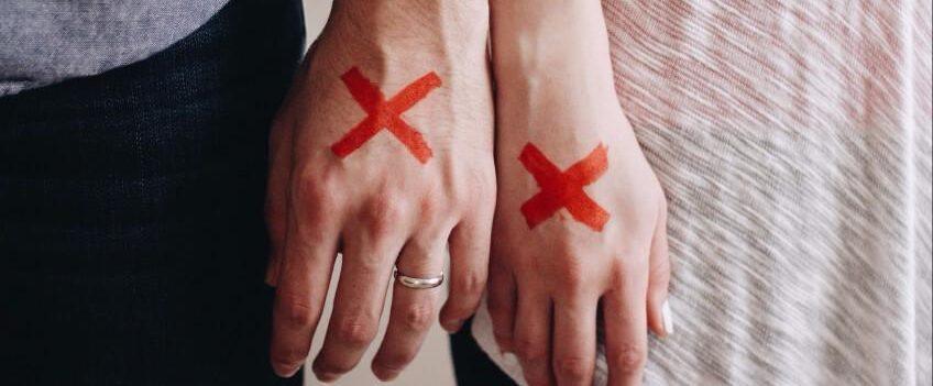 Avocats Famille Gatineau Séparation Divorce